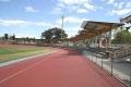 Tom Flood Sports Centre Bendigo